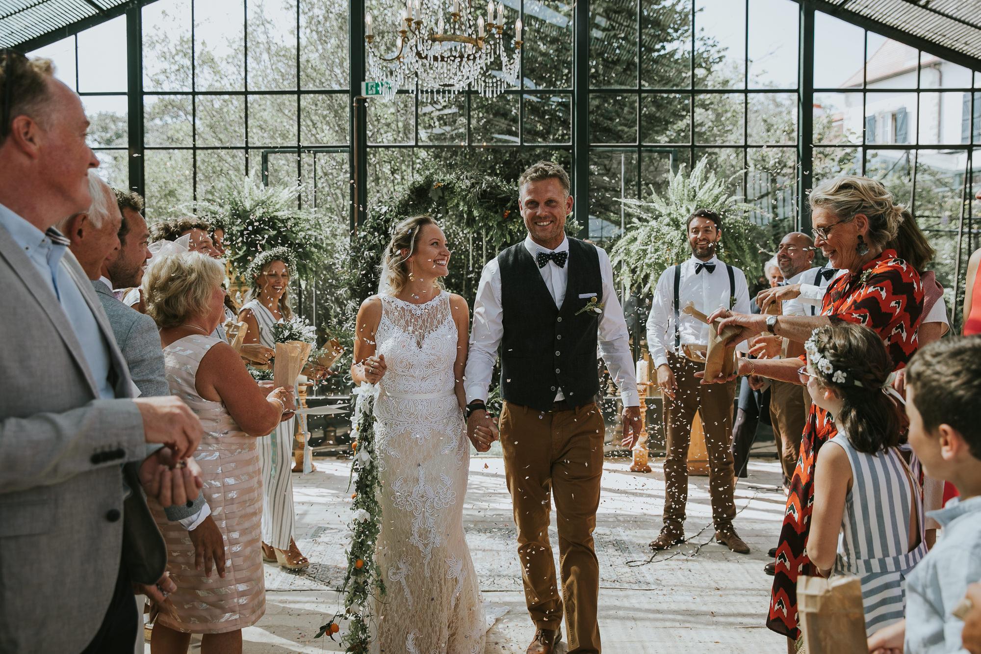 French Bague-ette ThisDayForward_Frenchwedding_Louise&Olivier-257.jpg