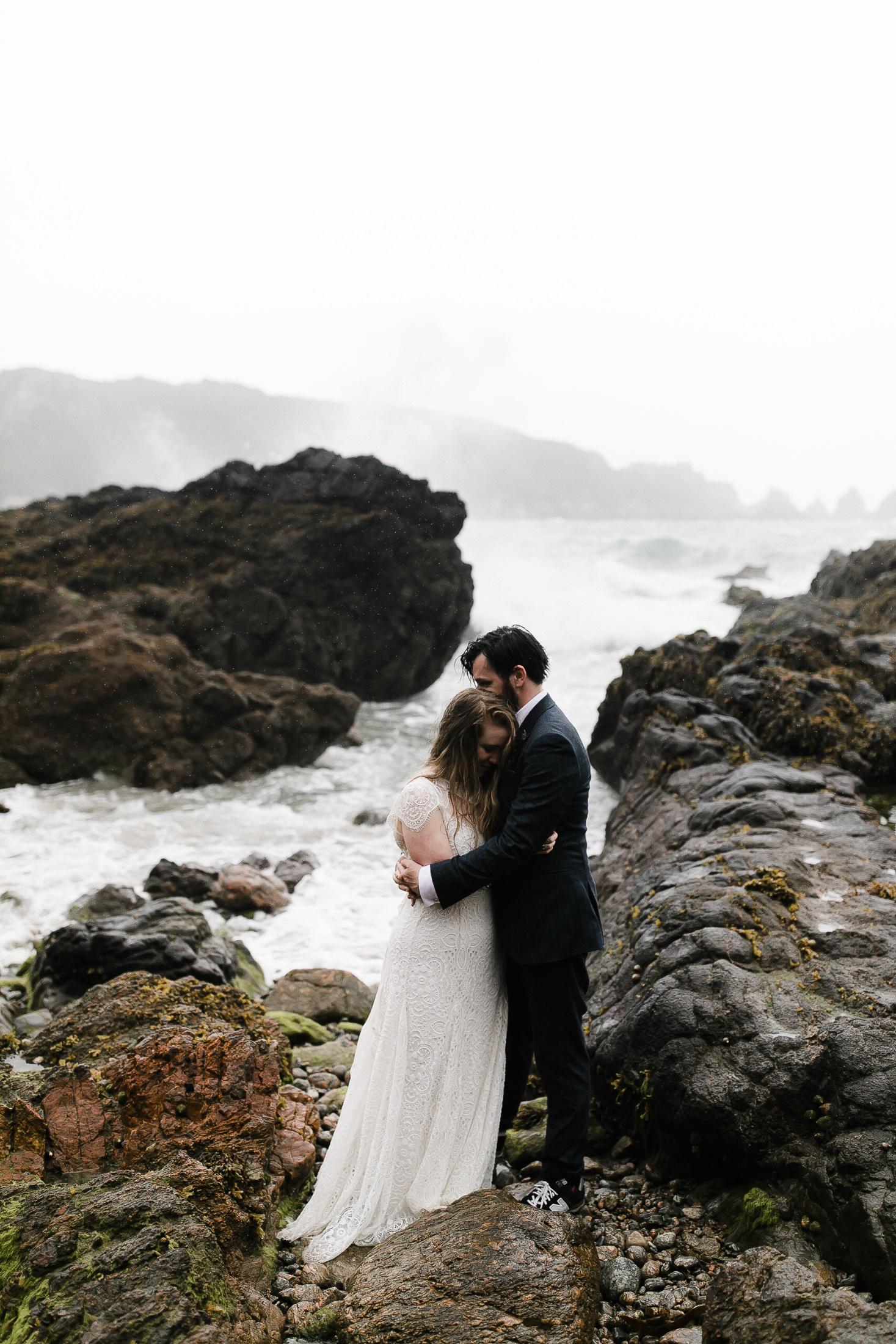 Guernsey_Wedding_Moulet_Huet_263.jpg
