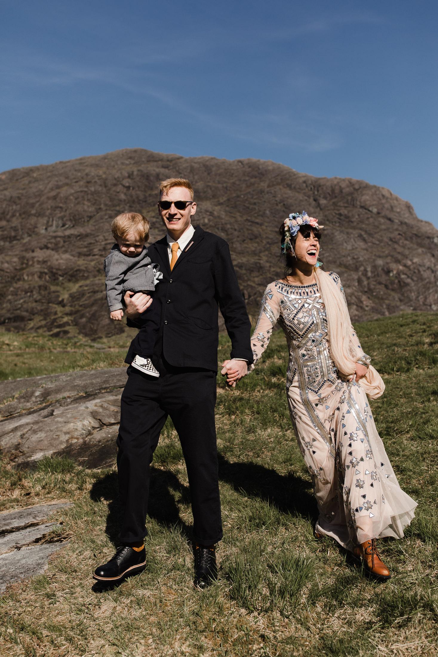 Loch_Coruisk_Isle_Skye_Wedding_Skeabost_A-M_Munky_299.jpg
