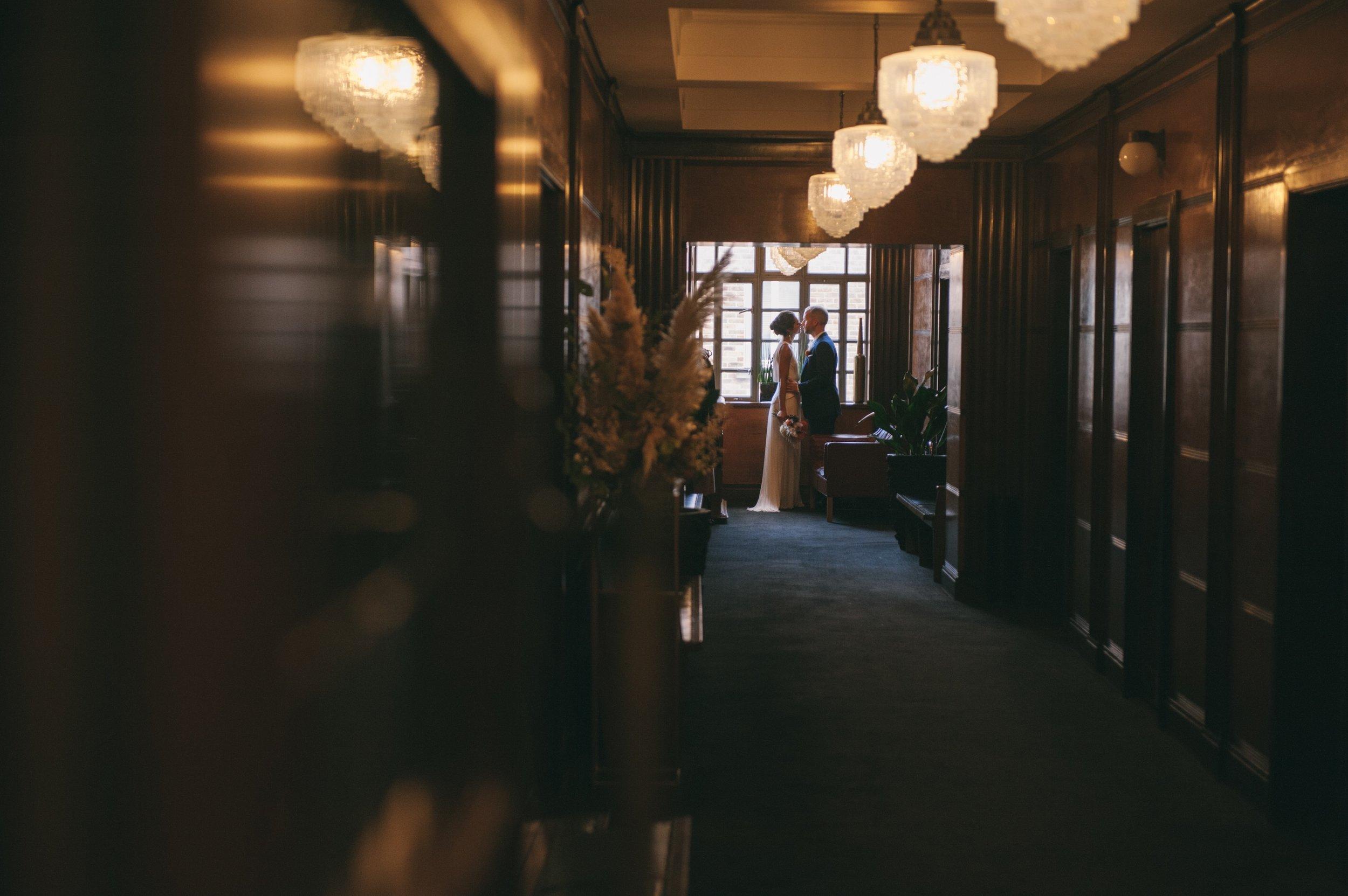 Town Hall Hotel 4.jpg