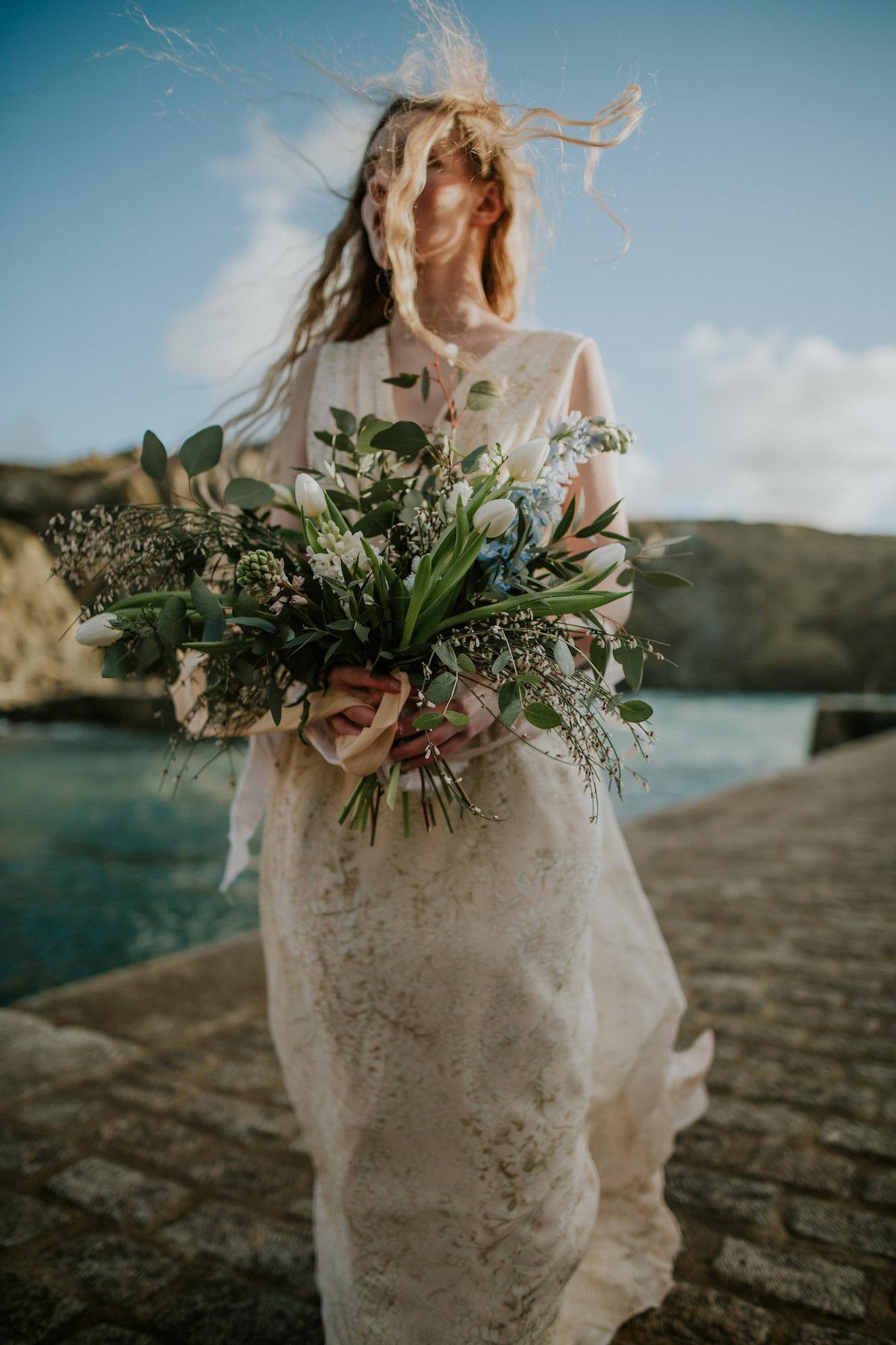Loulabel Florist Bristol Creative Wedding Flowers 4.jpg