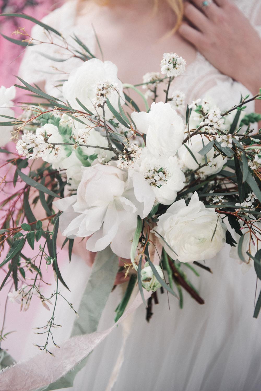 Loulabel Florist Bristol Creative Wedding Flowers 11.jpg