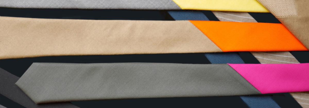 Ian Scott Kettle Banner 2.jpg