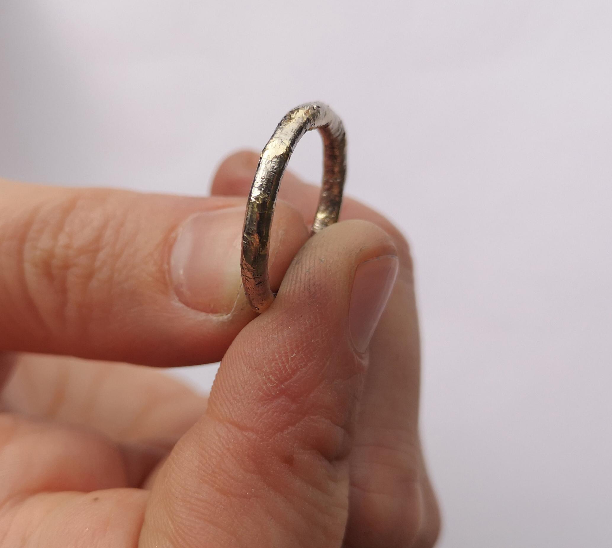 Laura Nelson_18ct yellow and white gold ring.jpg