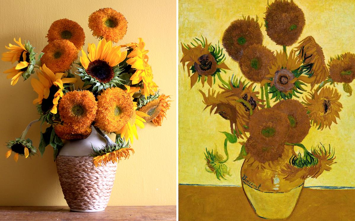 Boom Blooms art and design florists4.jpg