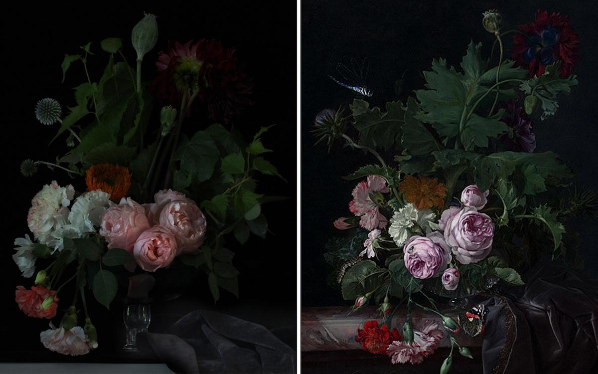 Boom Blooms art and design florists5.jpg