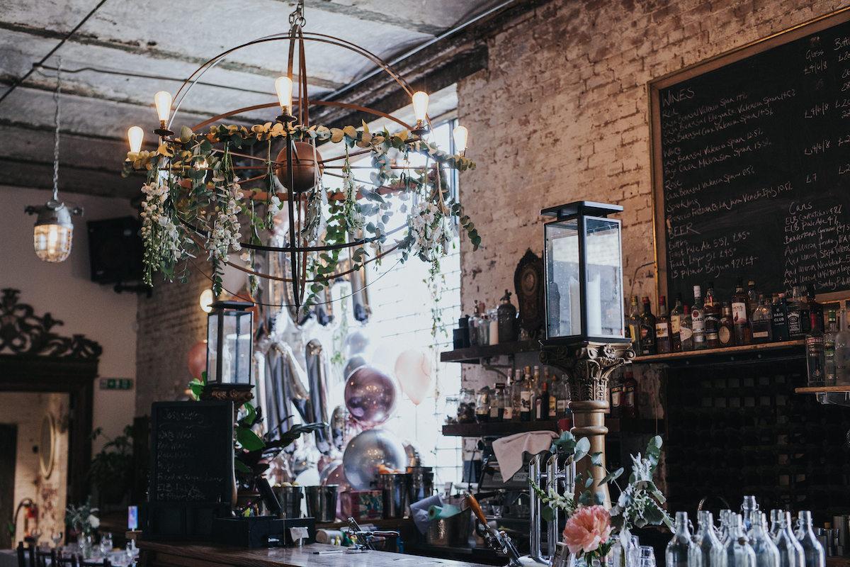 Boom Blooms art and design florists23.jpg