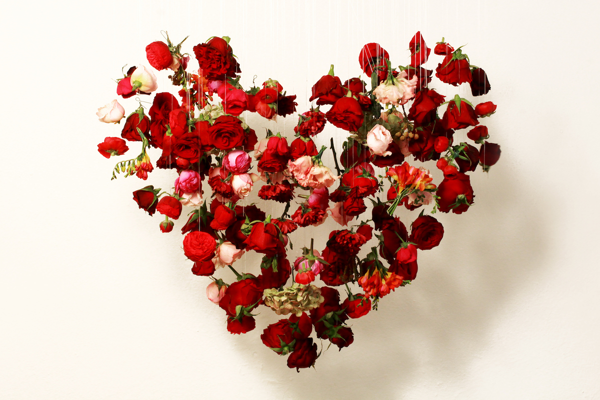 Boom Blooms art and design florists3.jpg