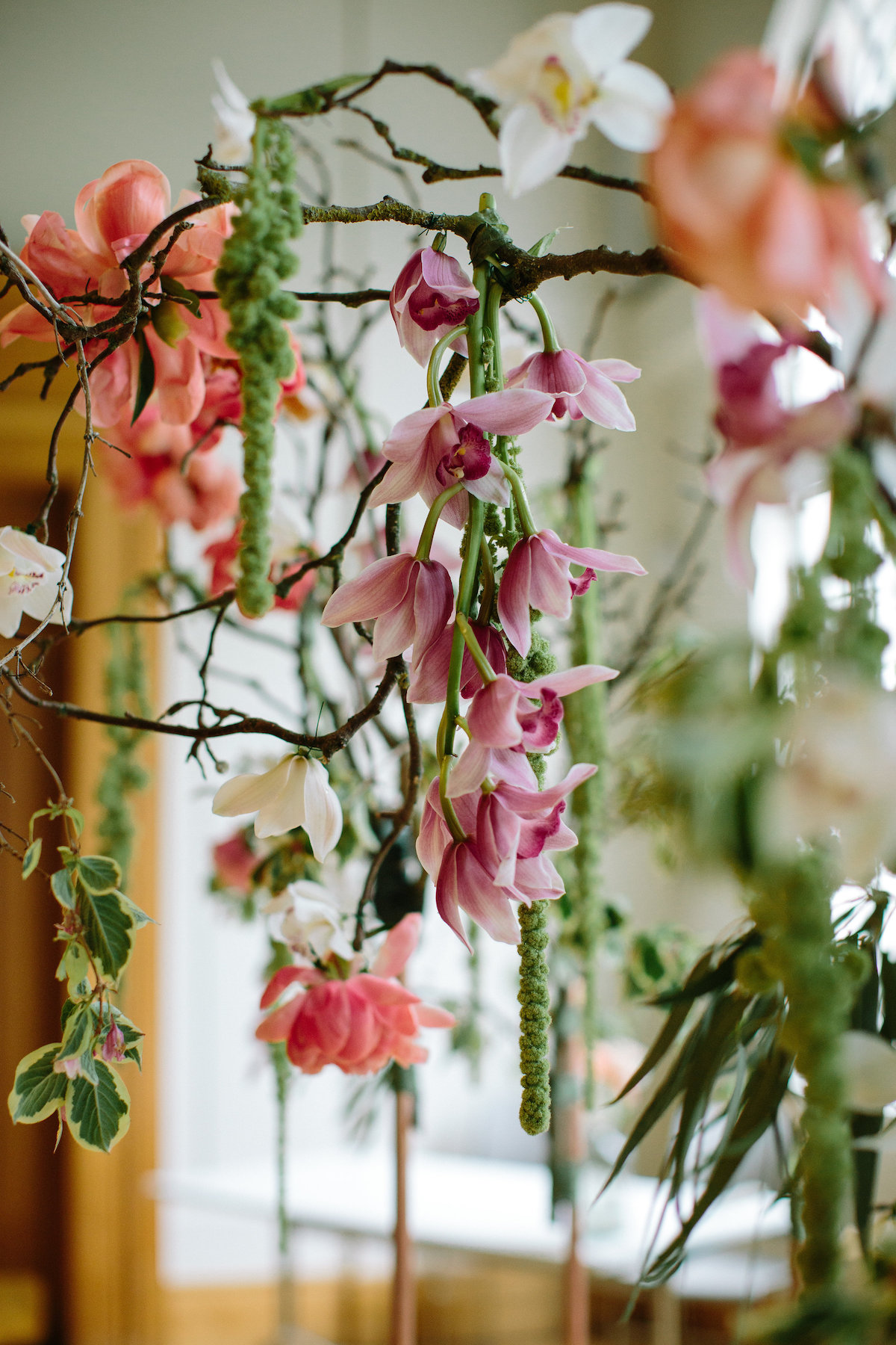 Boom Blooms art and design florists16.jpg