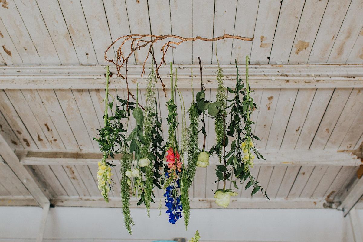 Boom Blooms art and design florists21.jpg