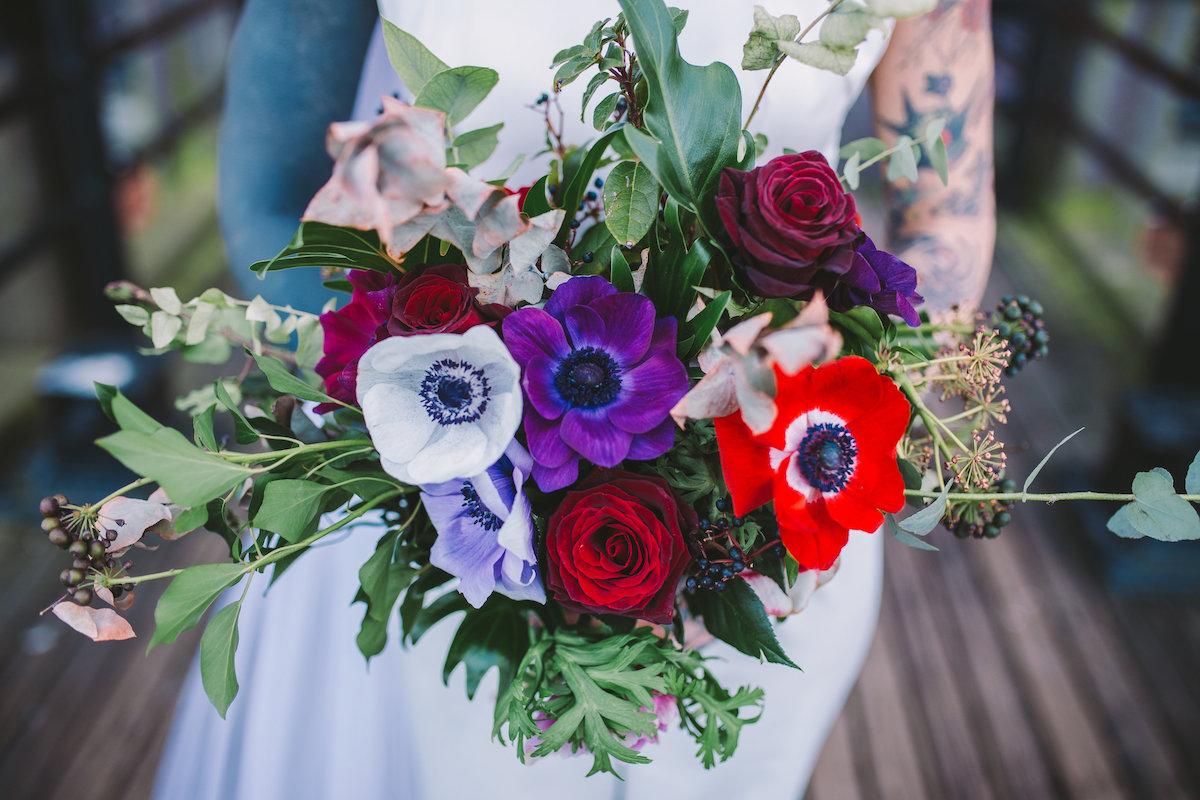 Boom Blooms art and design florists25.jpg