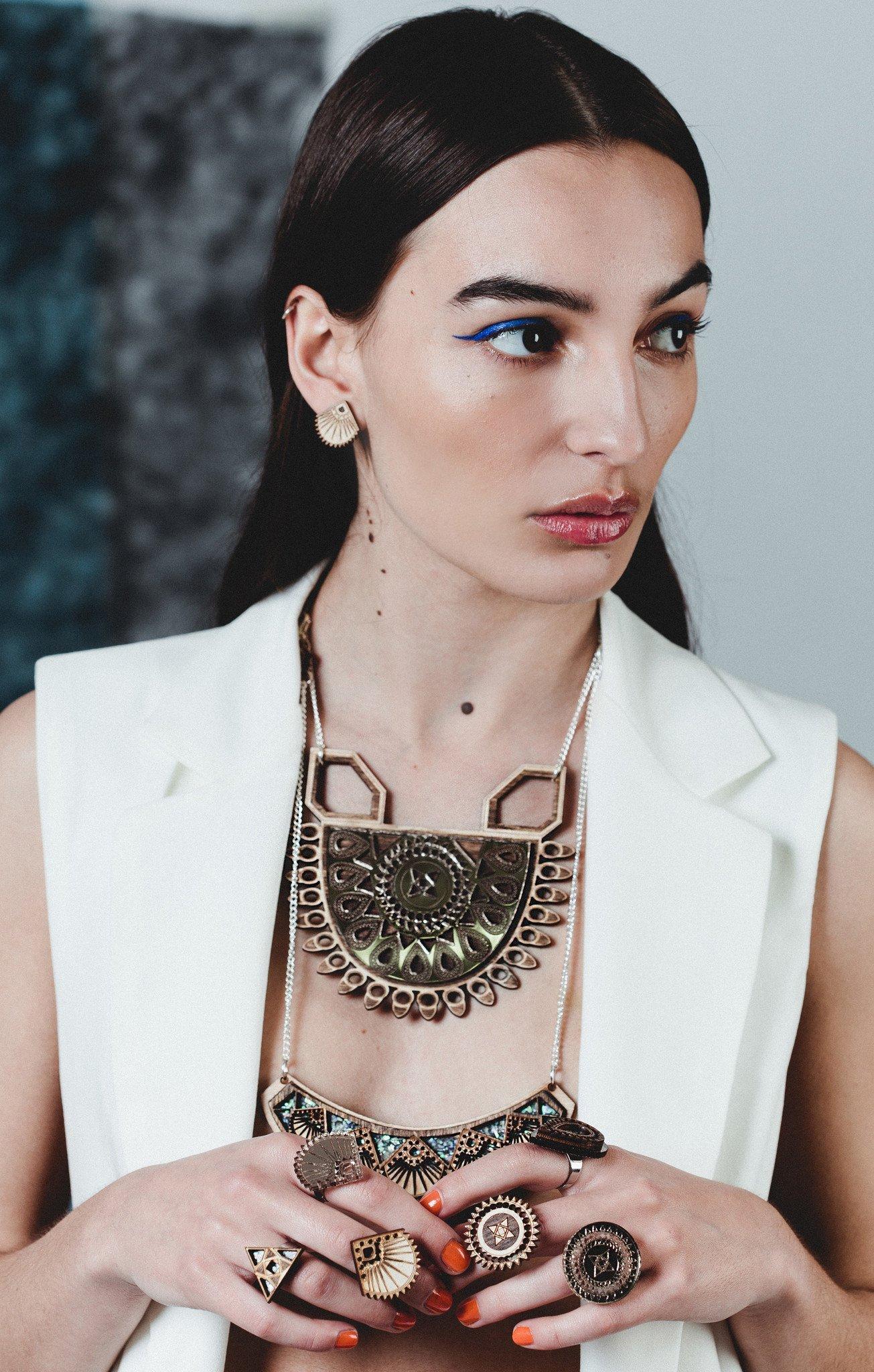 Anisha Parmar Jewellery MAHARANI_NECKLACE_2048x2048.jpg