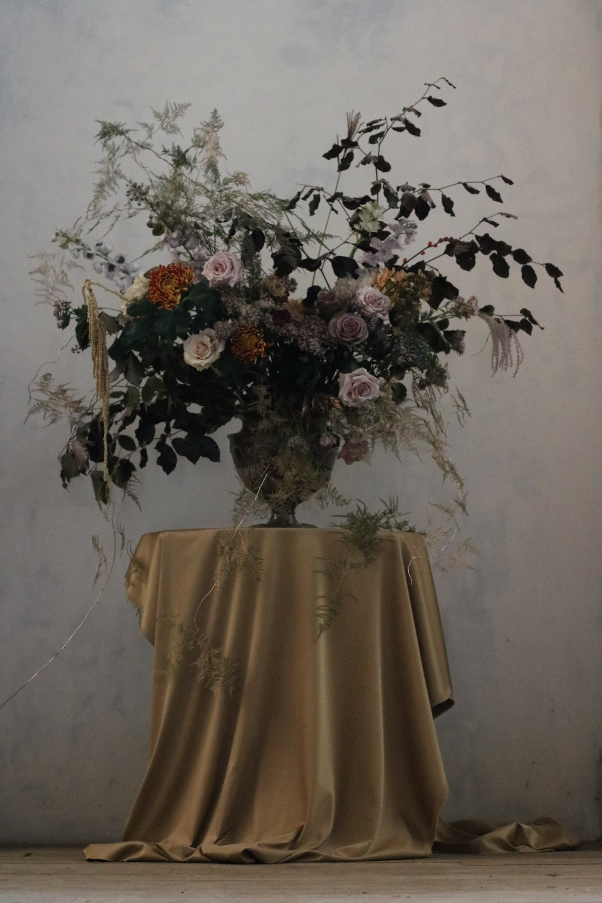 Wedding Flowers with Meaning Saint Floral12.JPG