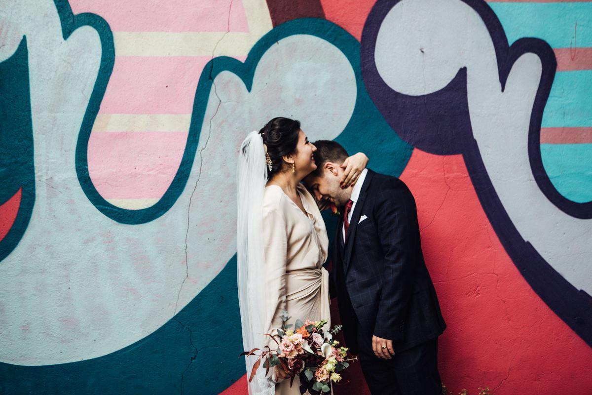 v-a-islington-shoreditch-wedding-0268.jpg