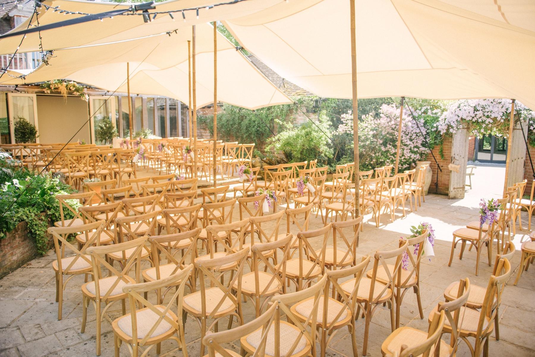 Ceremony Area - Hannah Duffy Photog 1800x1200.jpg
