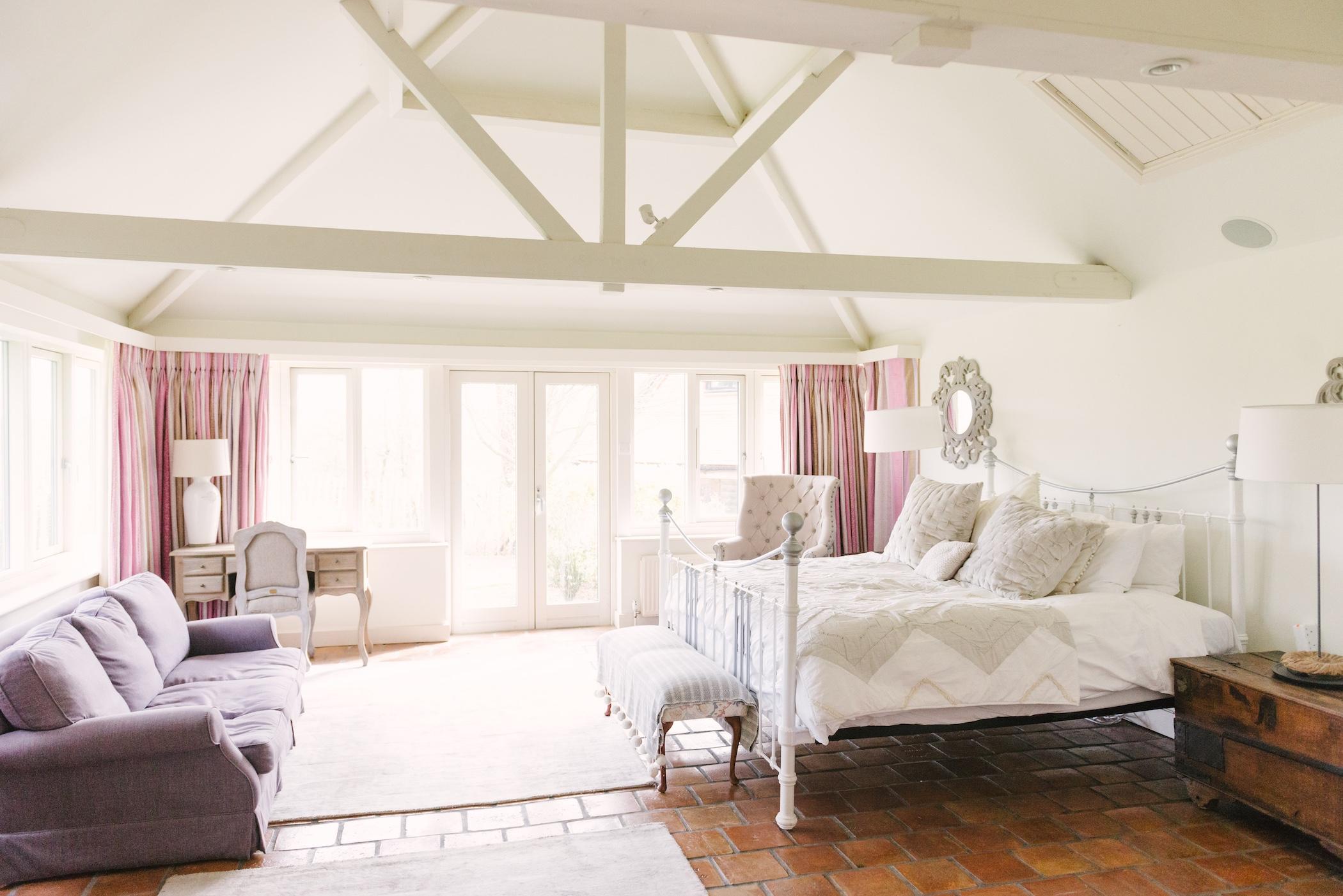 The Copse bedroom - Hannah Duffy Photography 2100x1400.jpg