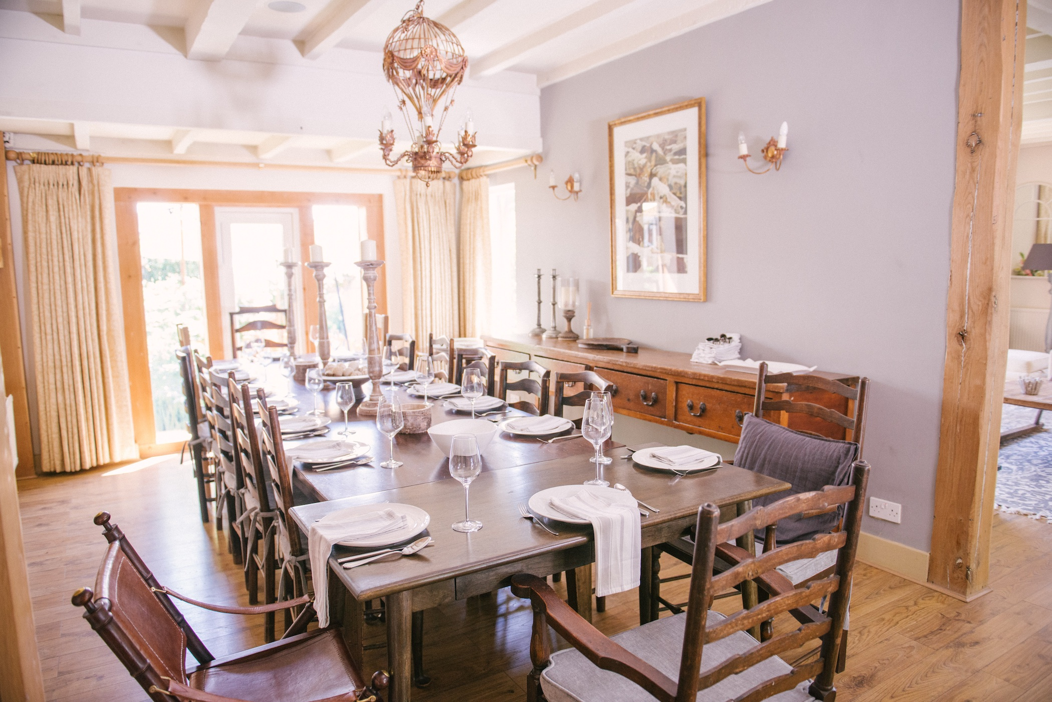 The Copse Dining Room - Hannah Duffy Photography 2100x1400.jpg