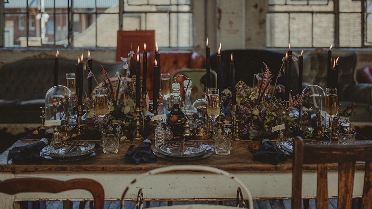 Lo & Behold Bespoke 1004-steampunk-wedding-shooting_orig.jpg