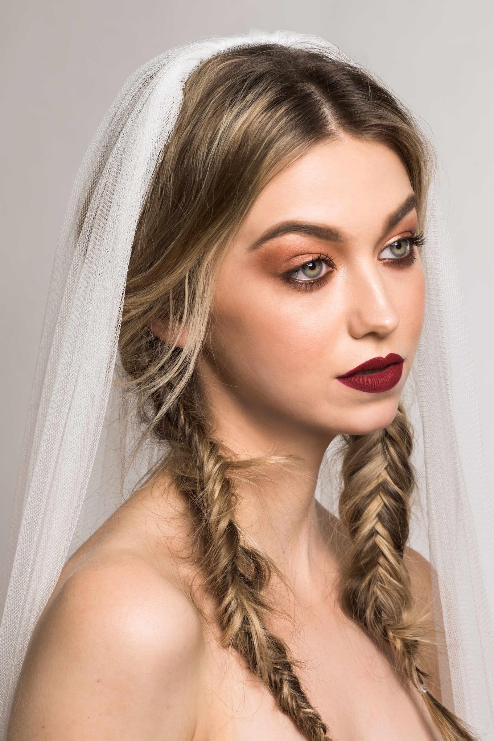 Portraits Cool Bridal Hair and Make-Up4.jpg