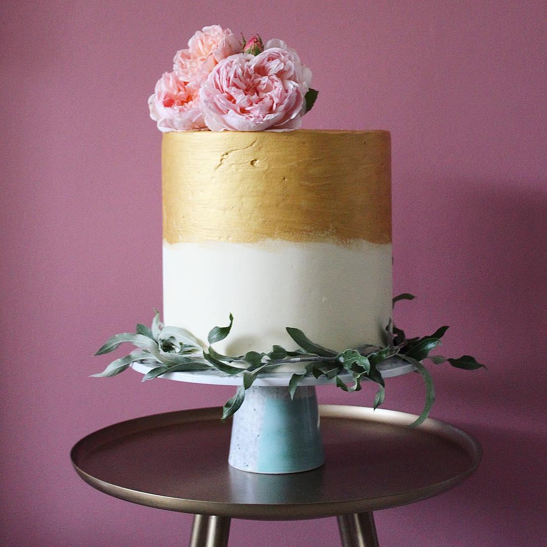 BETH HAXBY CAKES (2).jpg