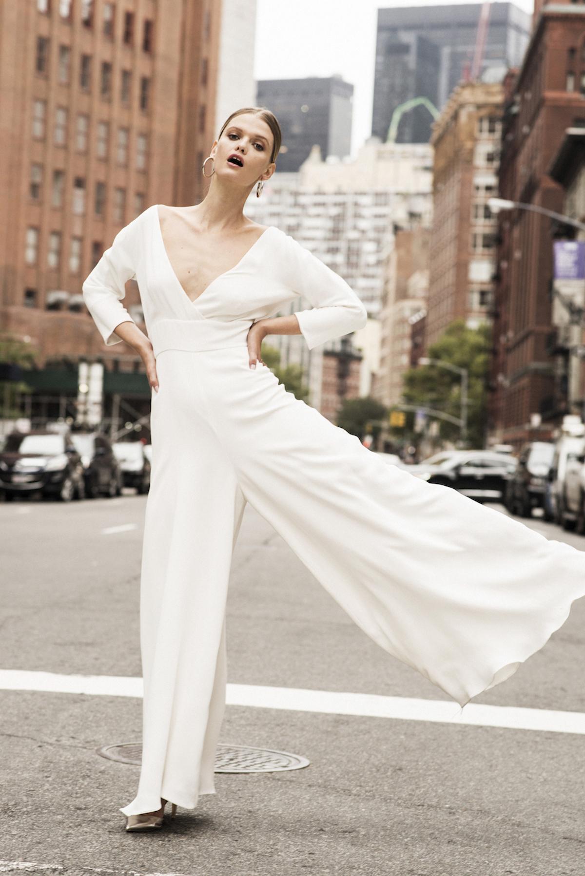 Andrea Hawkes Minimalist bridal2.jpg