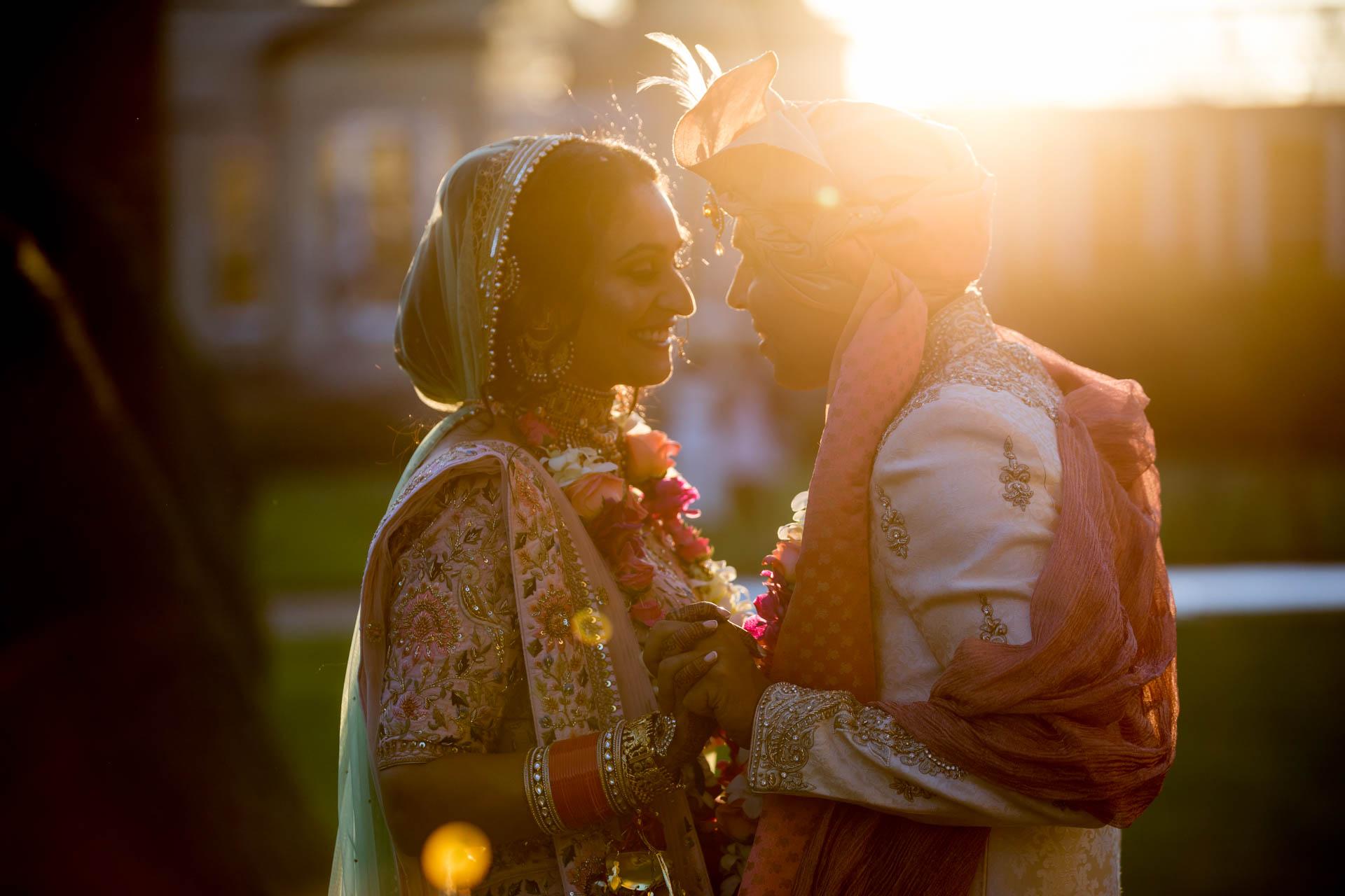 Richard Murgatroyd Photography - London Wedding Photographer - Most Curious Fair Blog -0019.jpg