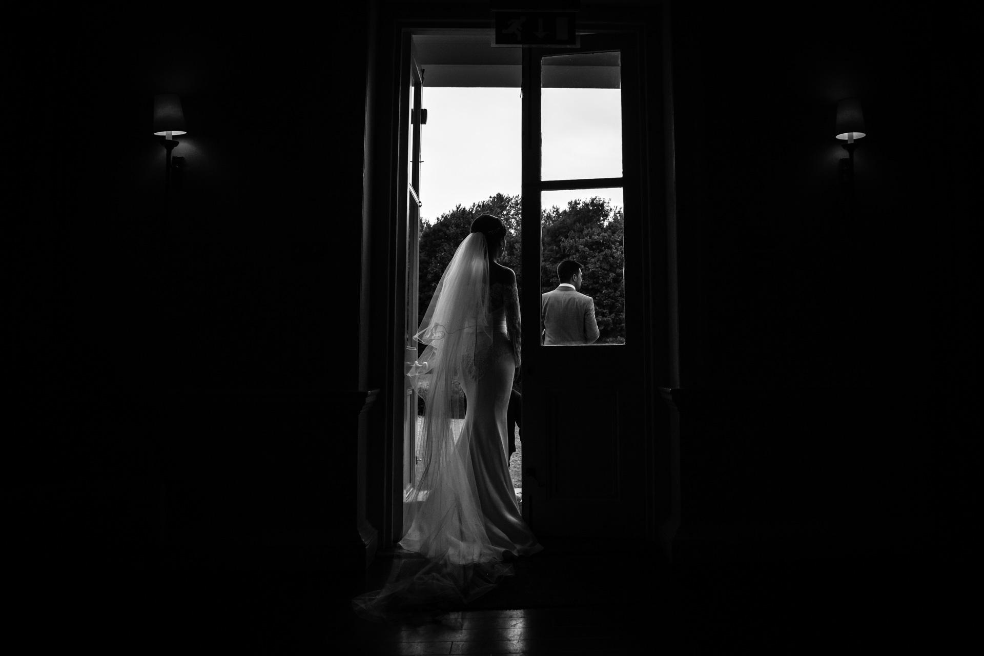 Richard Murgatroyd Photography - London Wedding Photographer - Most Curious Fair Blog -0003.jpg
