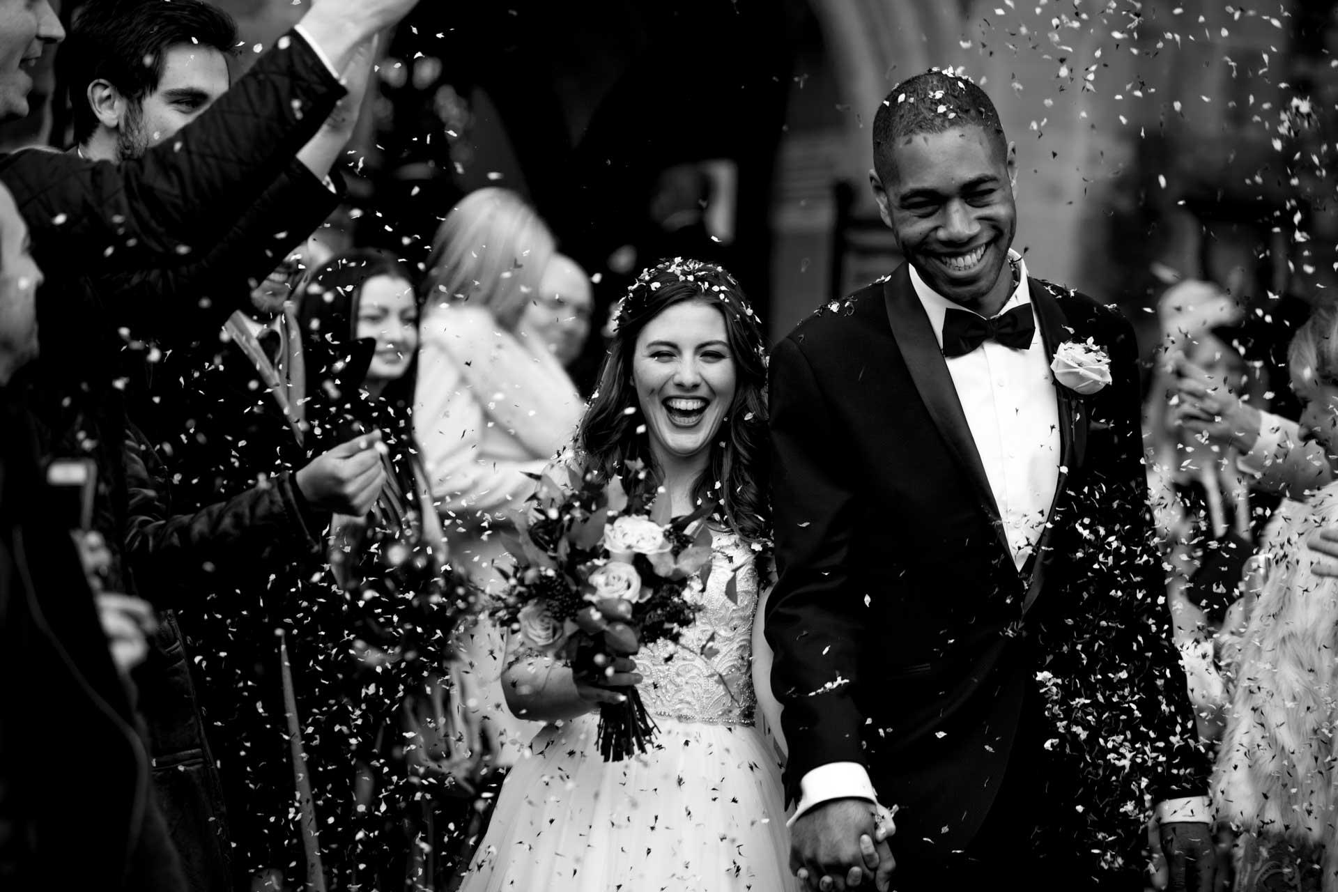 Richard Murgatroyd Photography - London Wedding Photographer - Most Curious Fair Blog -0010.jpg