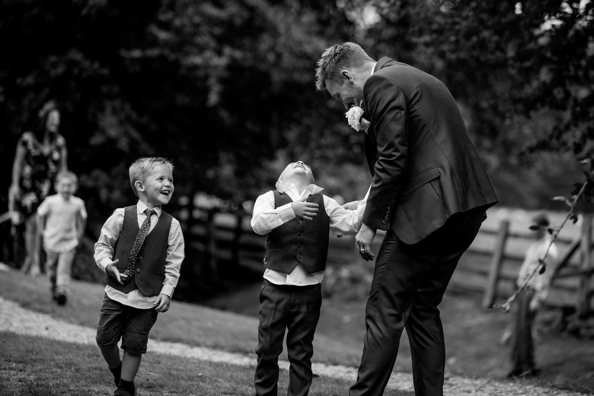 Richard Murgatroyd Photography - London Wedding Photographer - Most Curious Fair Blog -0018.jpg