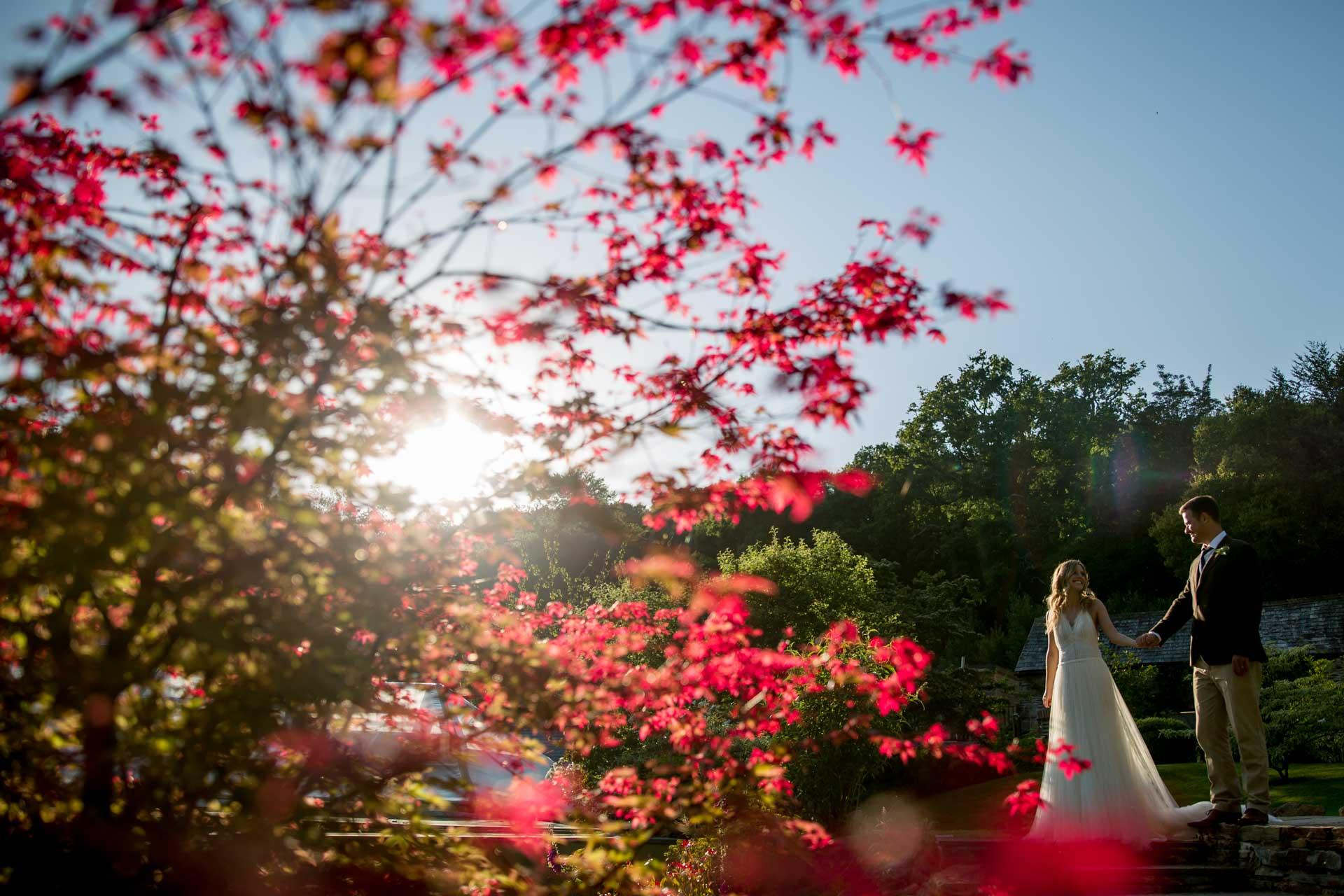Richard Murgatroyd Photography - London Wedding Photographer - Most Curious Fair Blog -0002.jpg