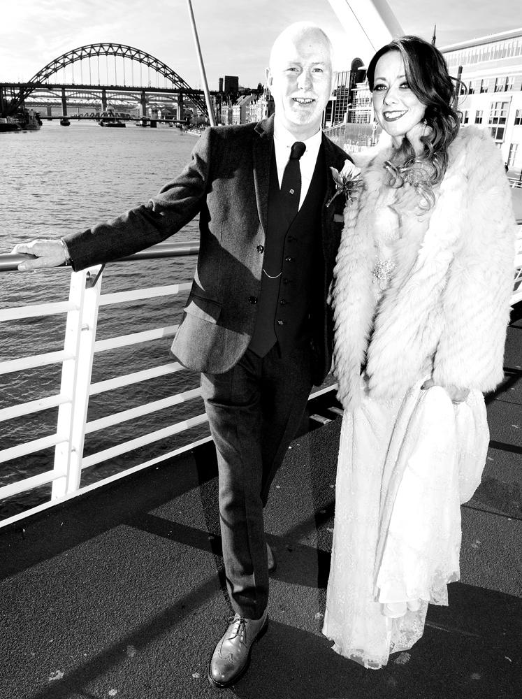 Cheryl and Simon bw  (61).jpg