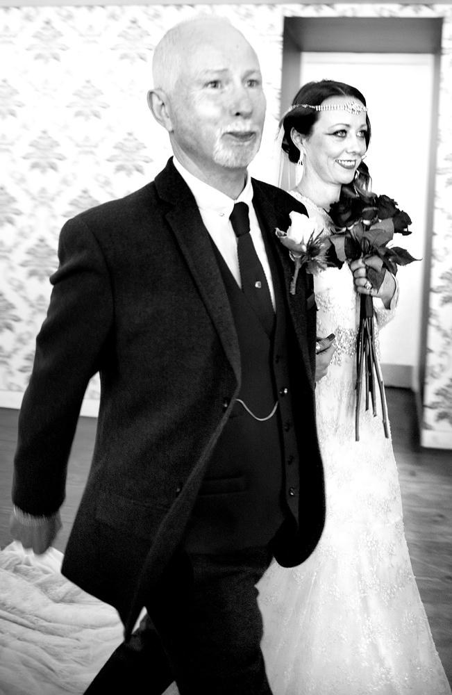 Cheryl and Simon bw  (77).jpg