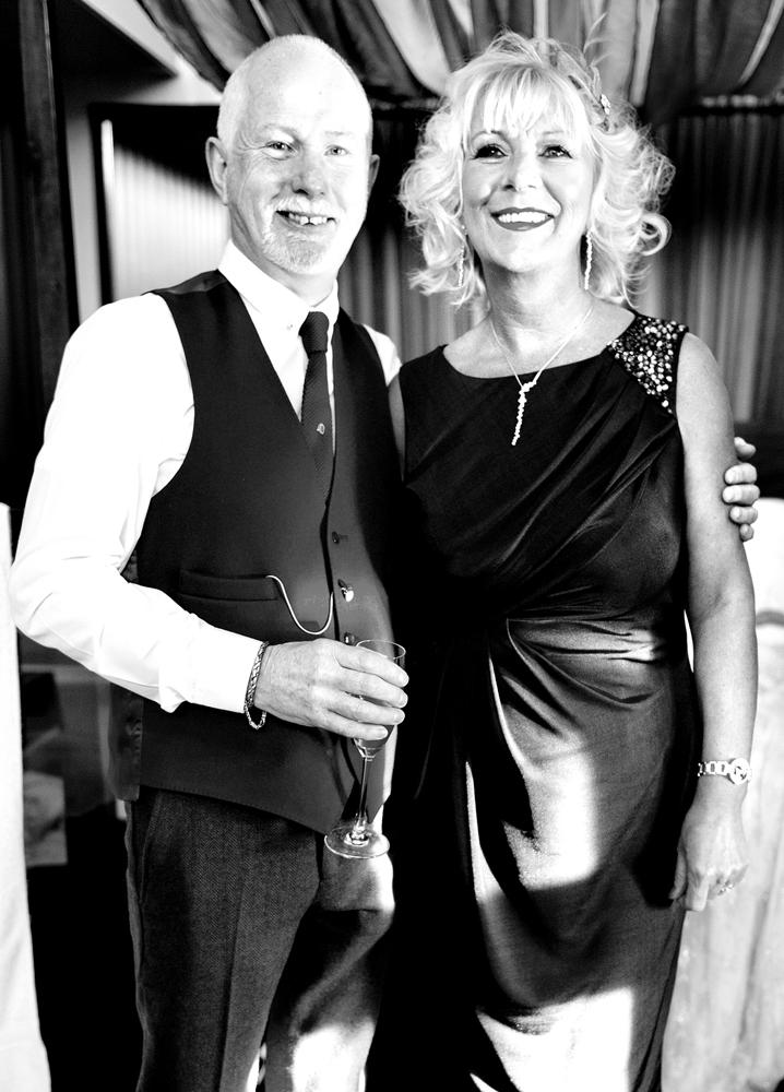 Cheryl and Simon bw  (42).jpg