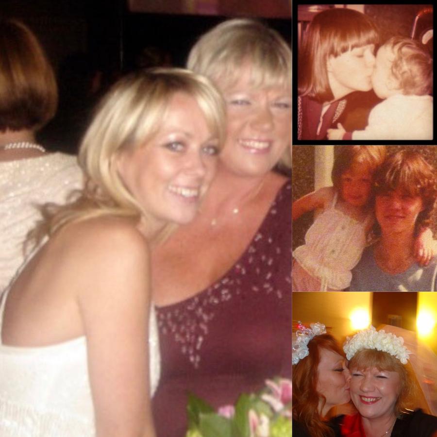 Cheryl & Her Mam 900x900.jpg