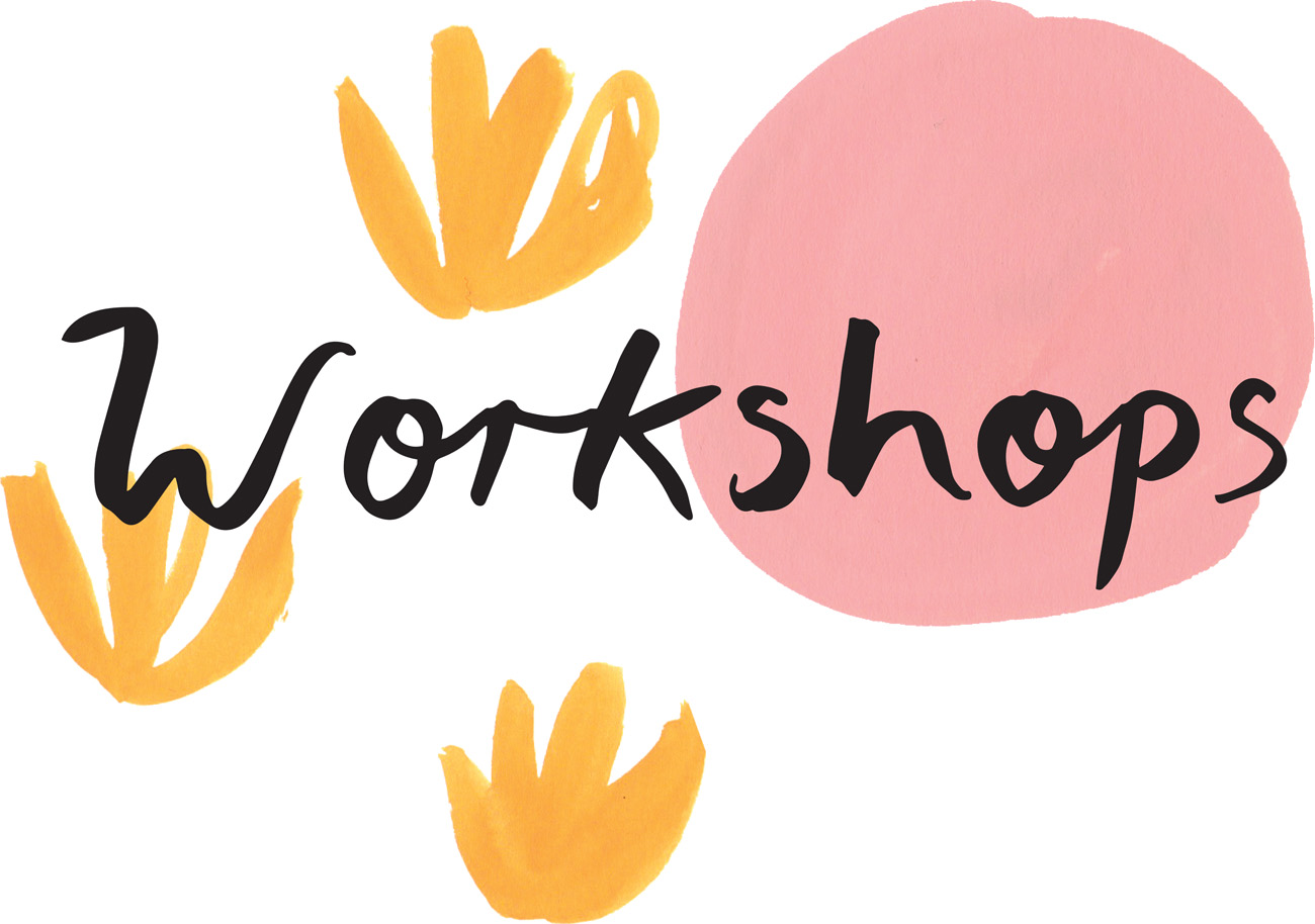 - This year at Most Curious we have a curated selection of workshops for you to enjoy on the daySpaces are limited so please do book in advance! To book your place, simply fill in the form below.