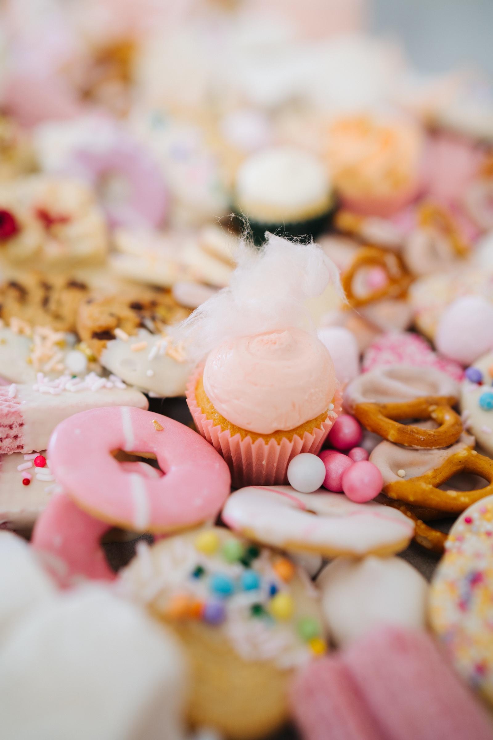 Sweet_Feast_LydiaStamps-221 1600x2400.jpg