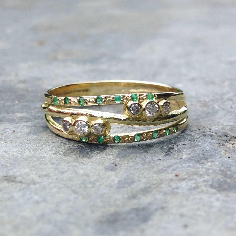 Slade Fine Jewellery 8D54D4F3-8CBD-4D61-BECA-DCE4D3B04B35.jpg