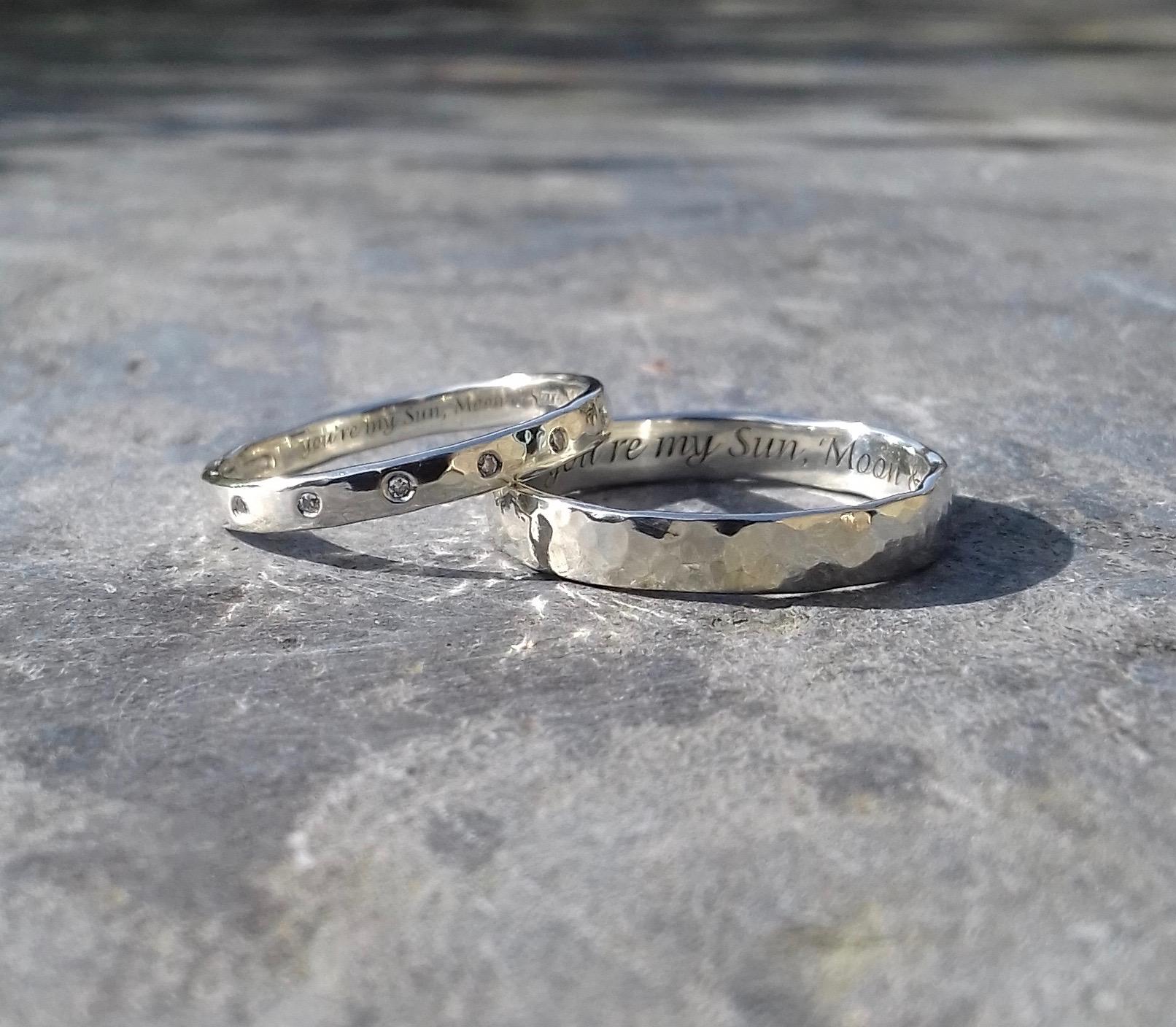 Slade Fine Jewellery 20190305_120417(0)#1.jpg