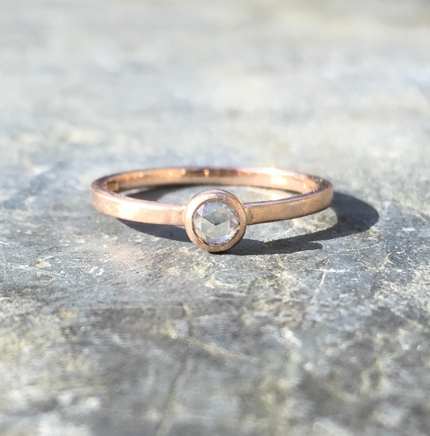 Slade Fine Jewellery IMG_0121.jpg