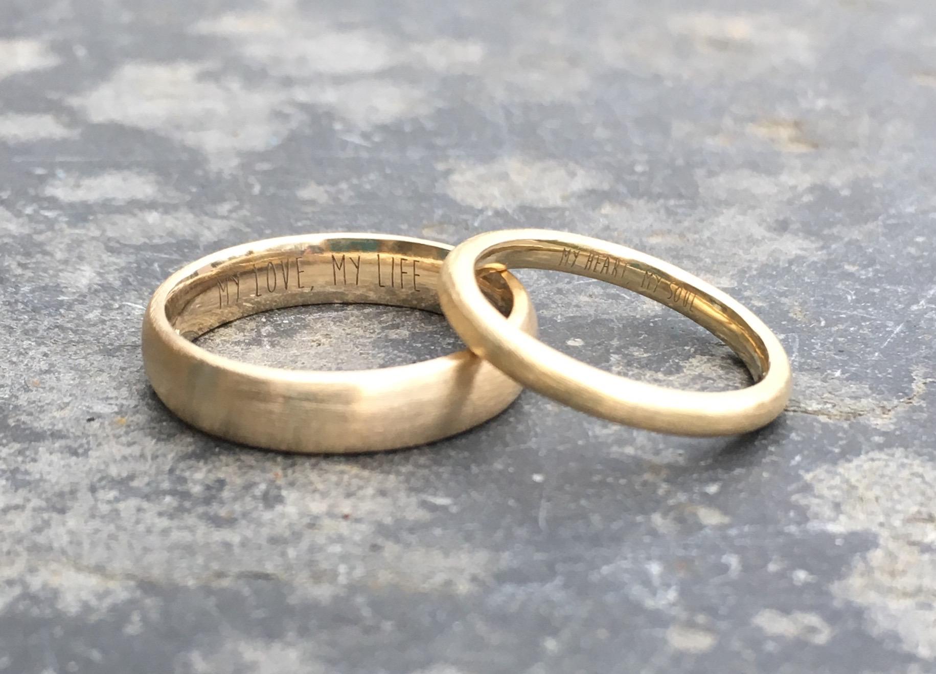 Slade Fine Jewellery IMG_0243.jpg