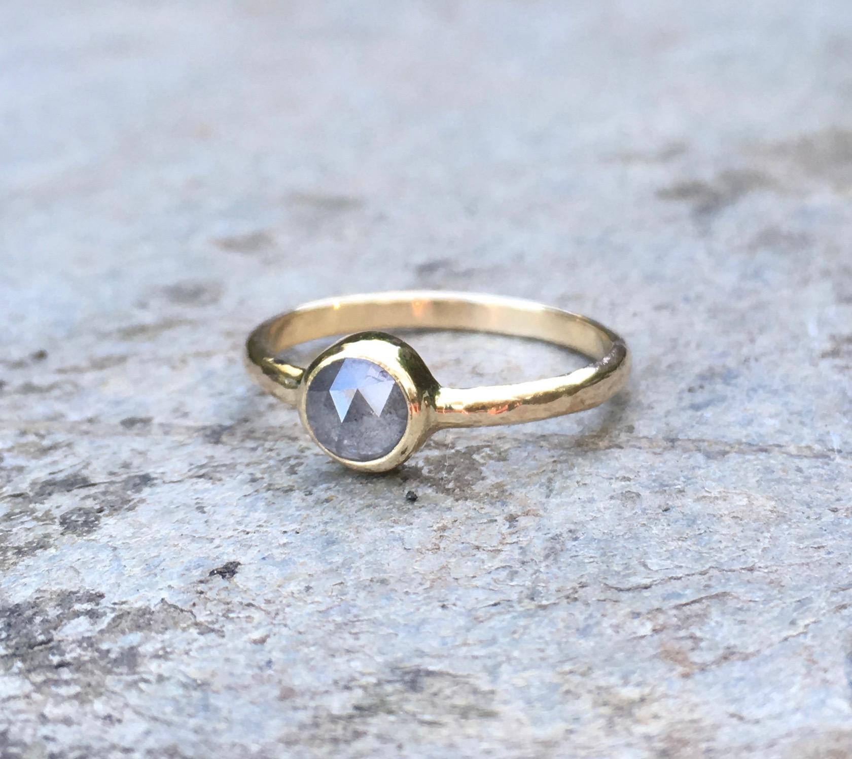Slade Fine Jewellery IMG_0565.jpg