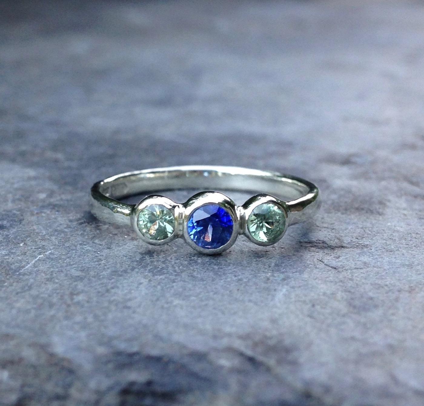 Slade Fine Jewellery IMG_0996.jpg