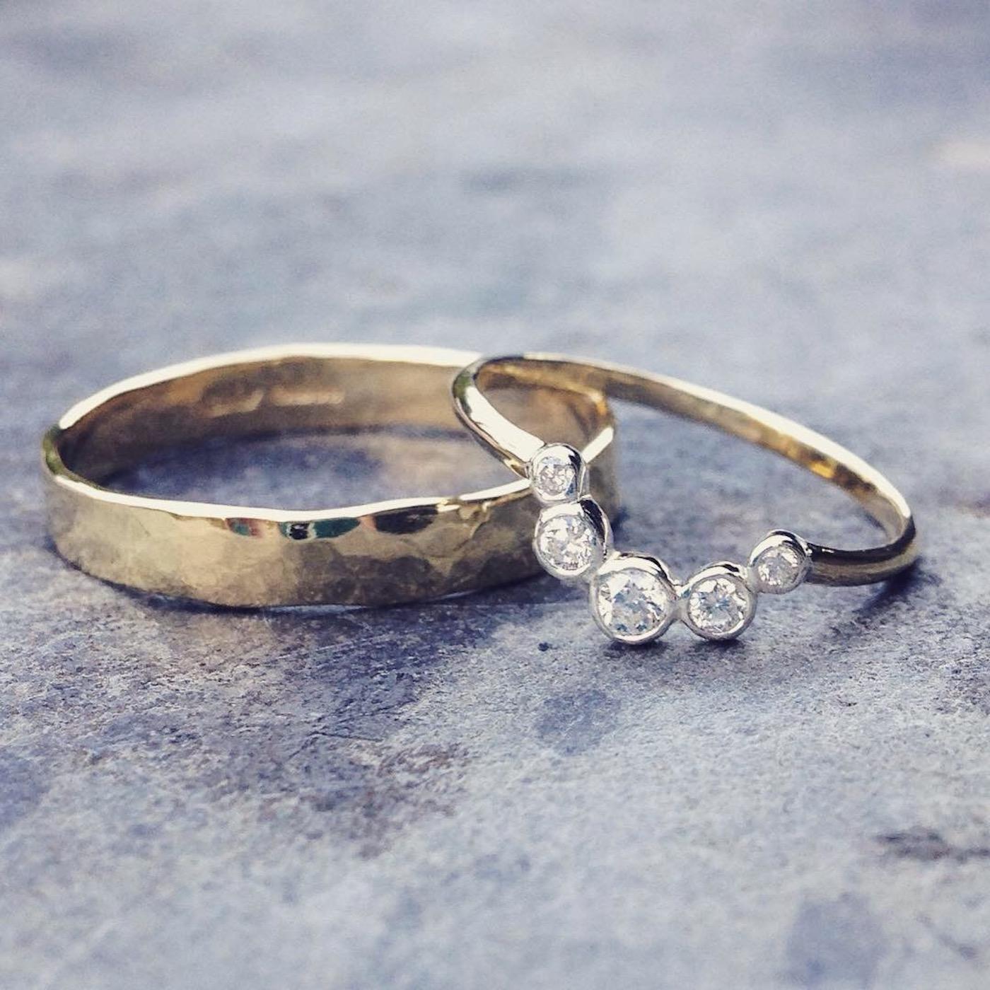Slade Fine Jewellery IMG_2465.jpg