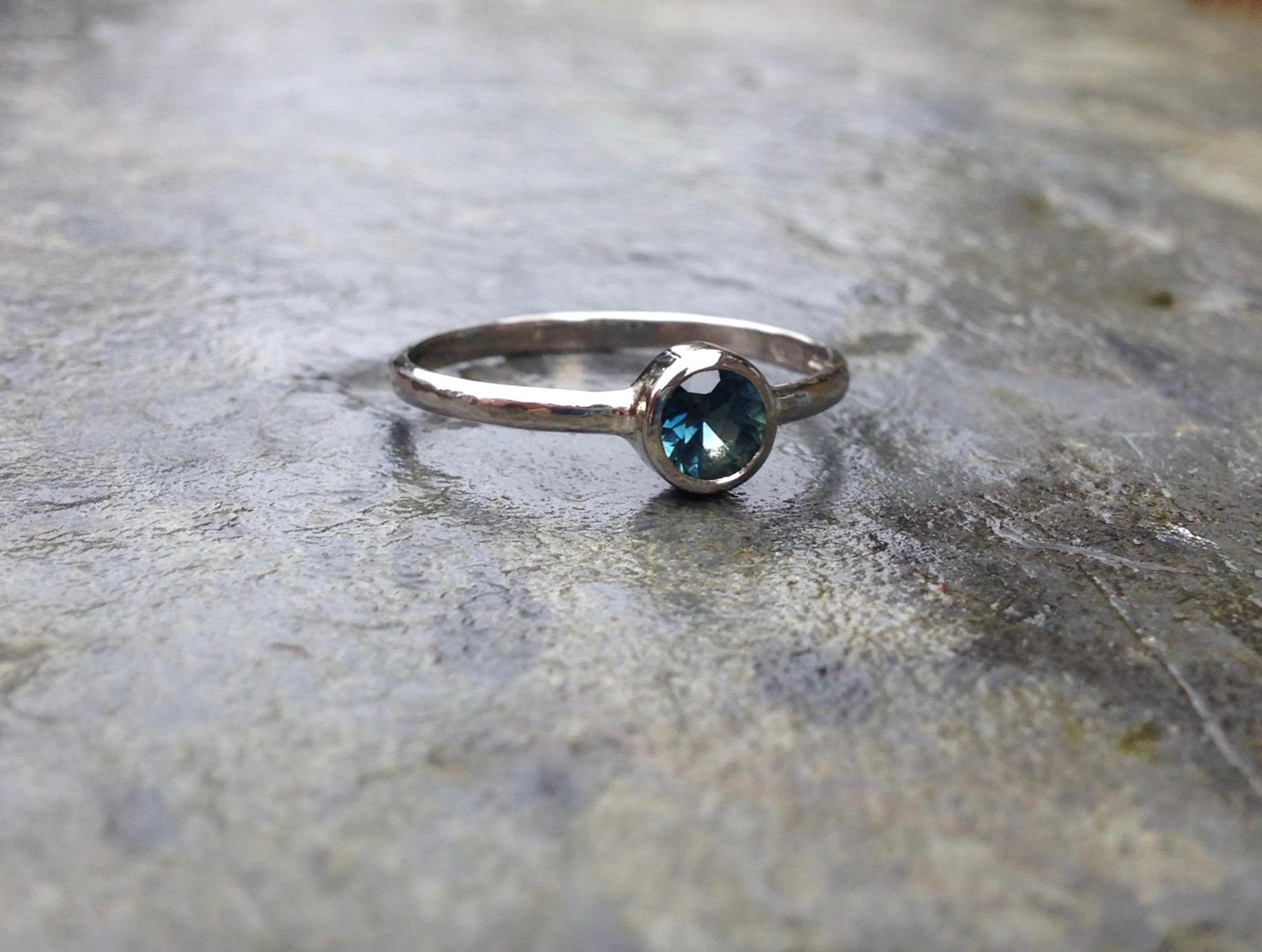 Slade Fine Jewellery IMG_4106.jpg