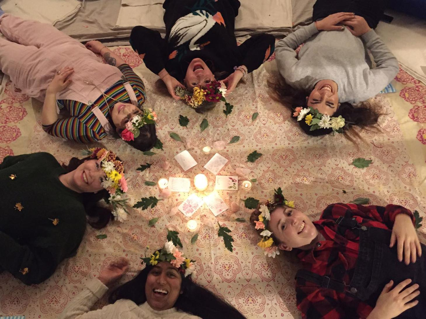FLOWER CROWNS.JPG