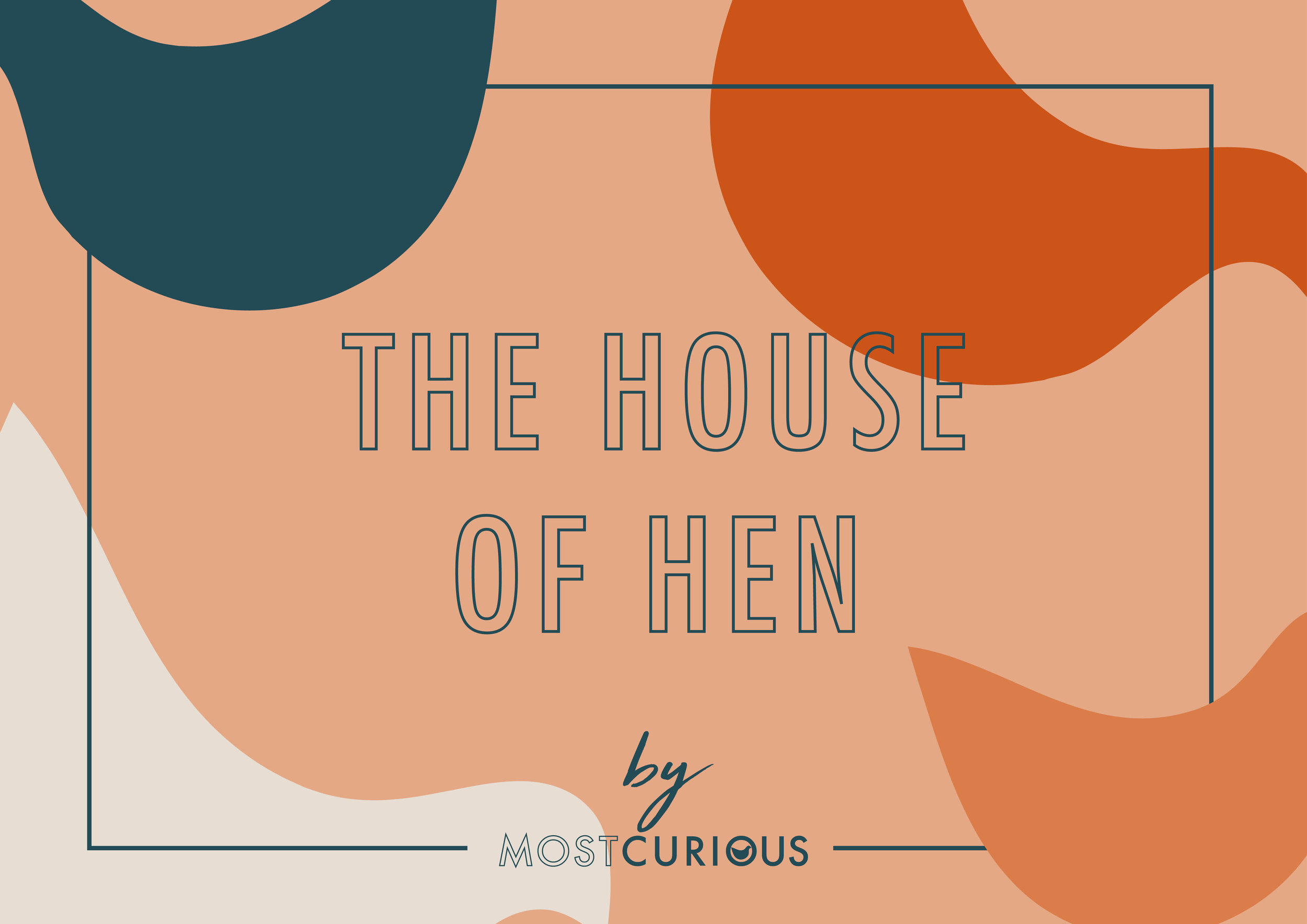 House of Hen_Packages Brochure.jpg