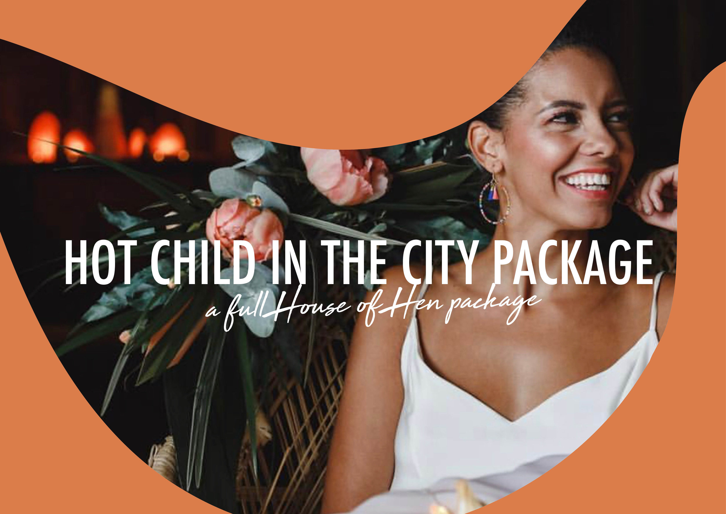 House of Hen_Packages Brochure4.jpg