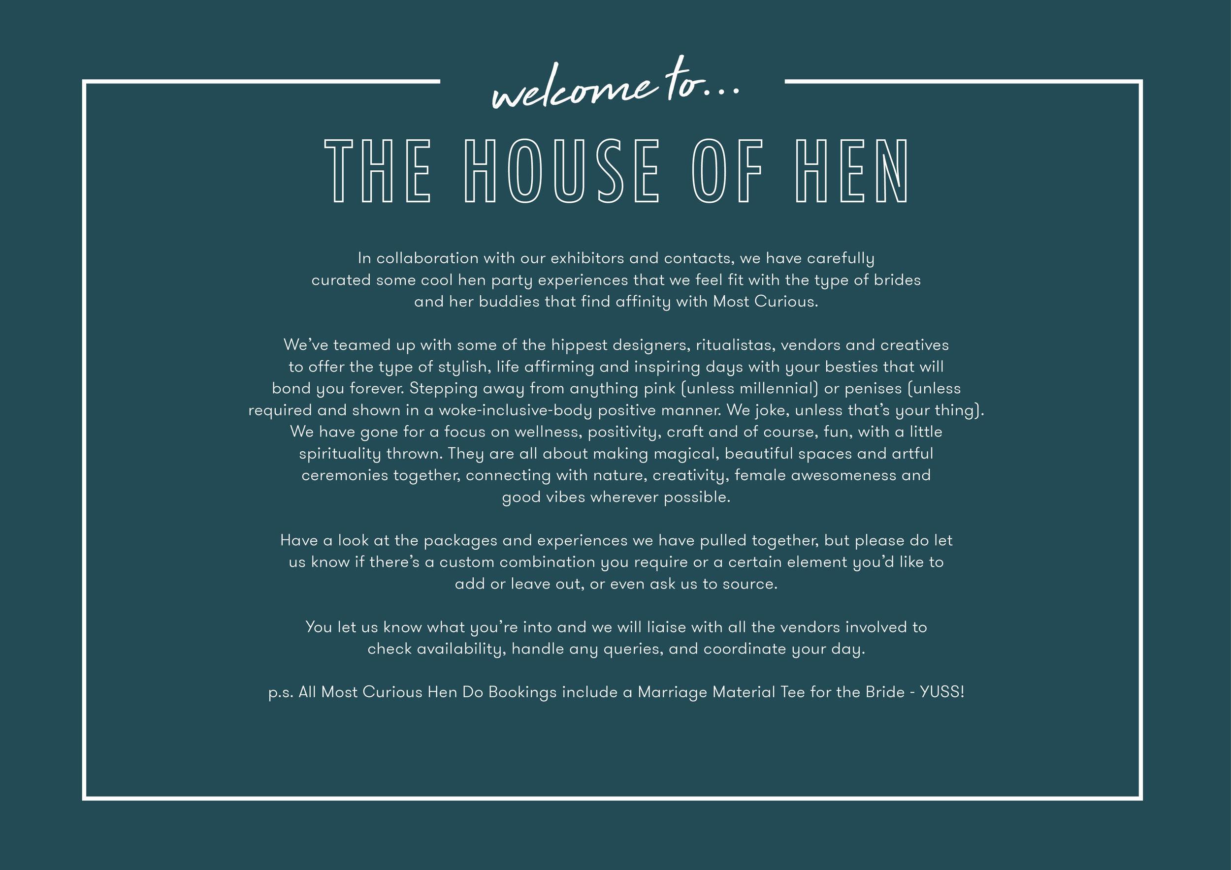 House of Hen_Packages Brochure3.jpg