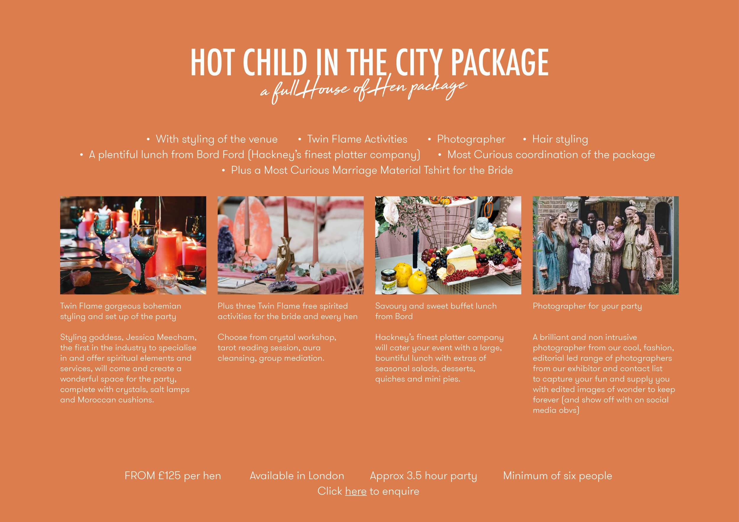 House of Hen_Packages Brochure5.jpg