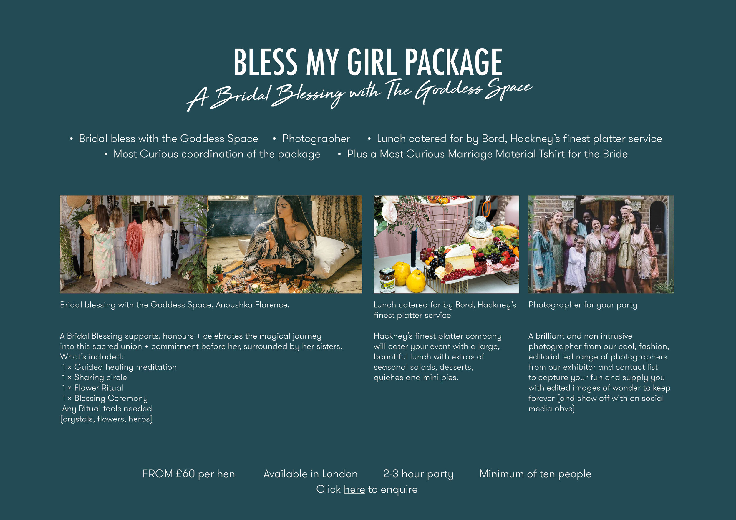 House of Hen_Packages Brochure7.jpg